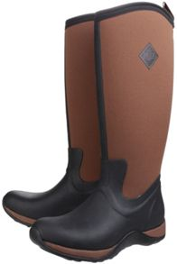 Muck Boot Arctic adventure wellington boots