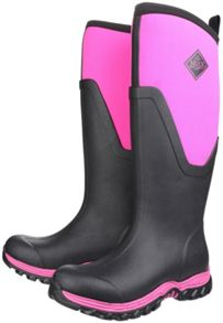 Muck Boot Arctic sport tall wellington boots