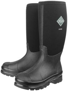 Muck Boot Chore classic high wellington boots