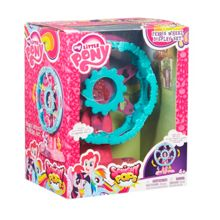 Orchard Squishy Pops Ferris Wheel Playset