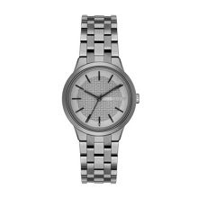 DKNY NY2384 Ladies Bracelet Watch