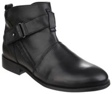 Hush Puppies Vita pull on boots