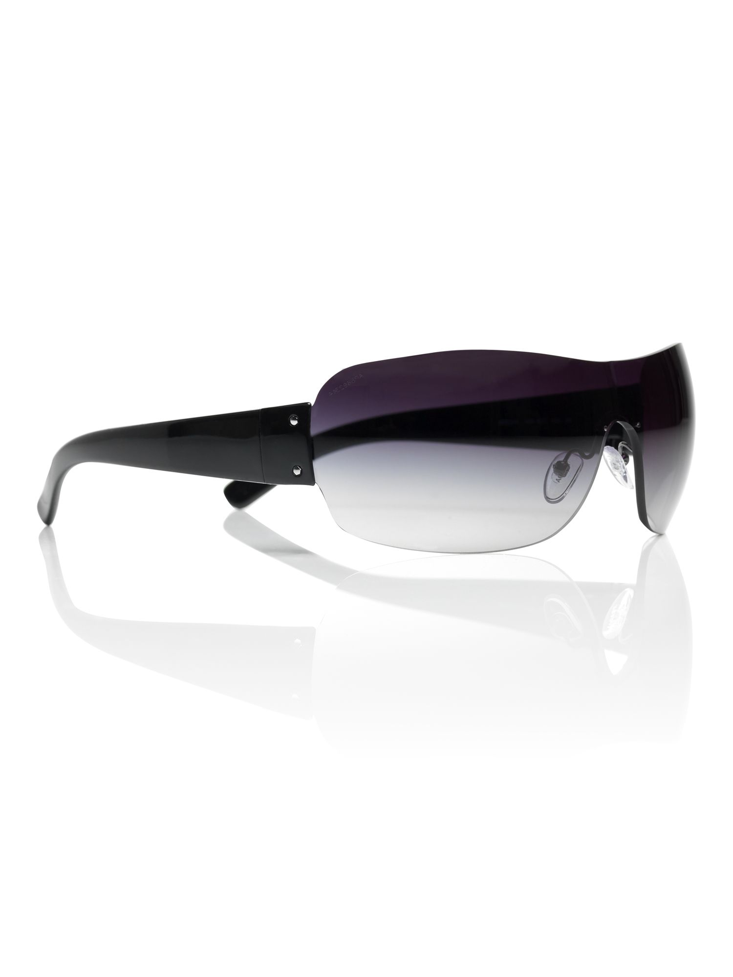 Ladies PS07FS Sport Sunglass