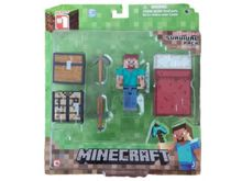 Minecraft Survial Pack