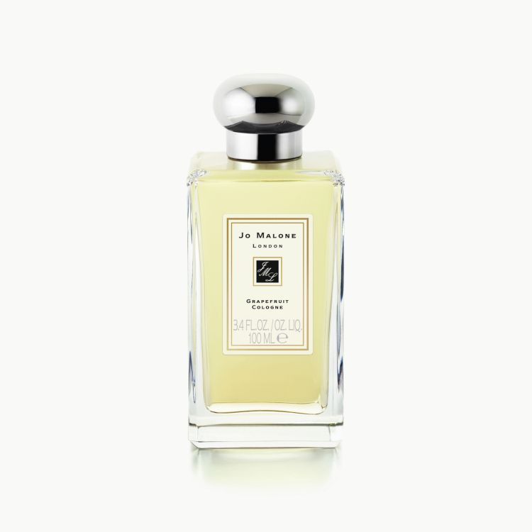 Grapefruit Cologne 100ml