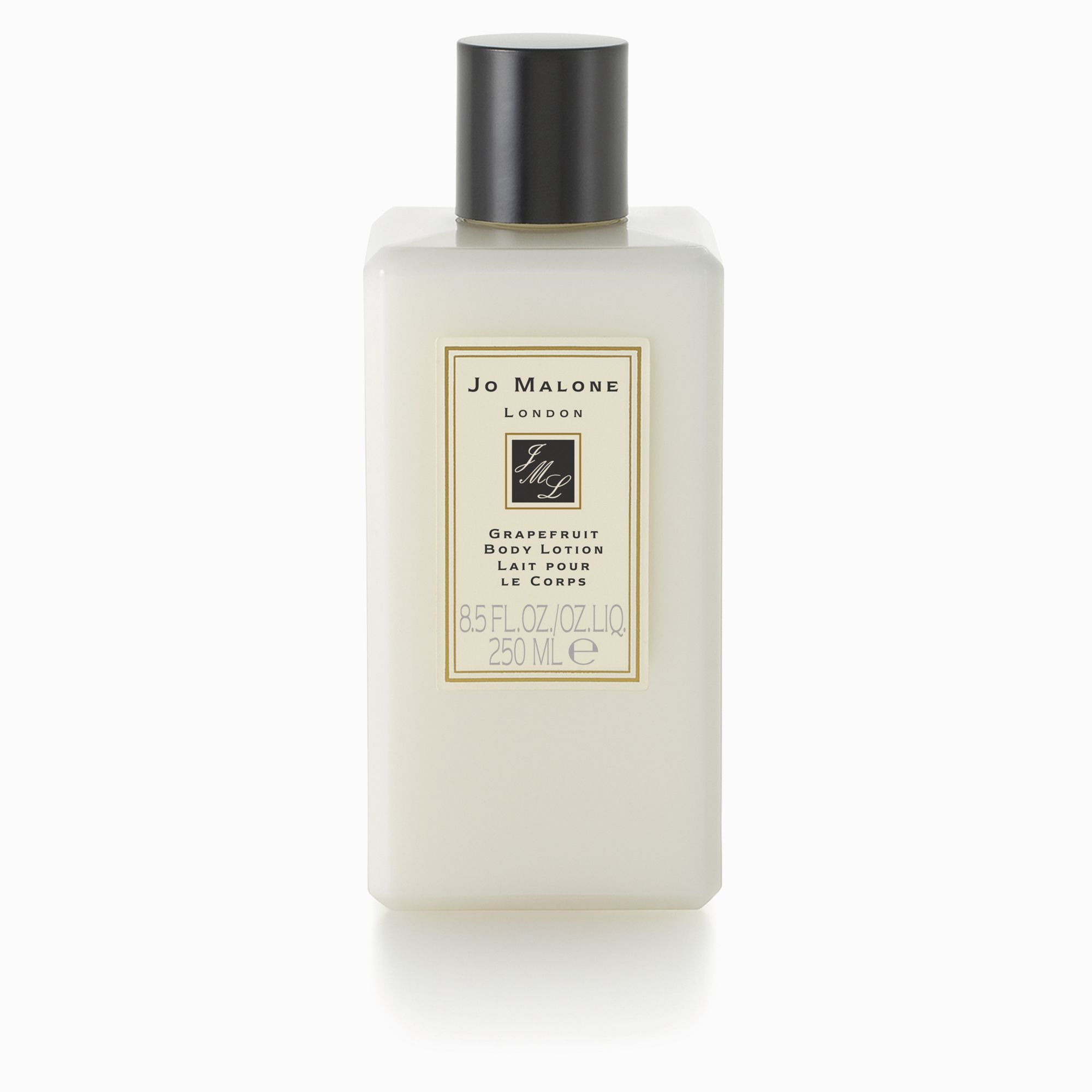 Grapefruit Body & Hand Lotion