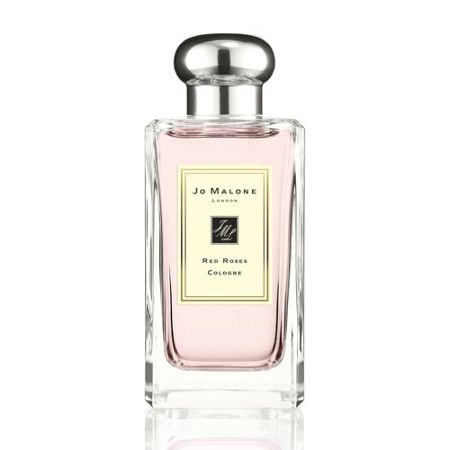 Jo Malone London Red Roses Cologne 100ml