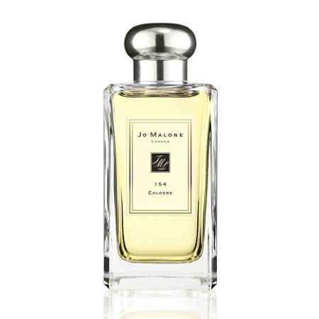 Jo Malone London 154 Cologne 100ml