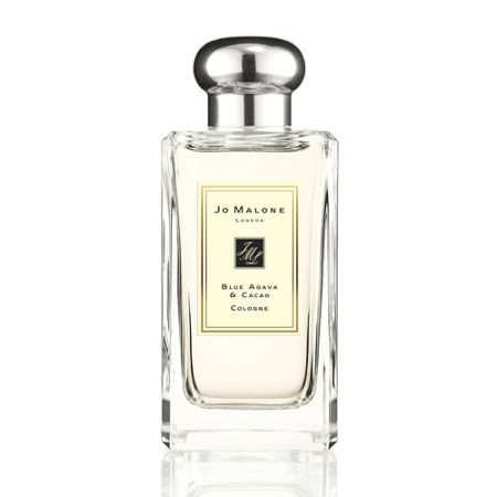 Jo Malone London Blue Agava & Cacao Cologne 100ml