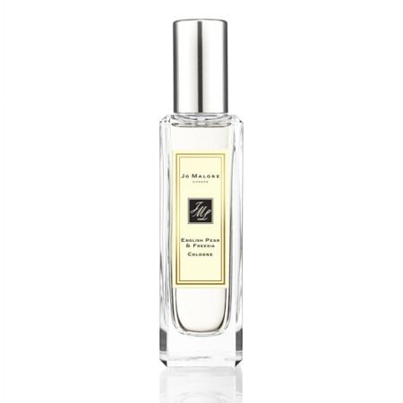 Jo Malone London English Pear & Freesia Cologne 30ml