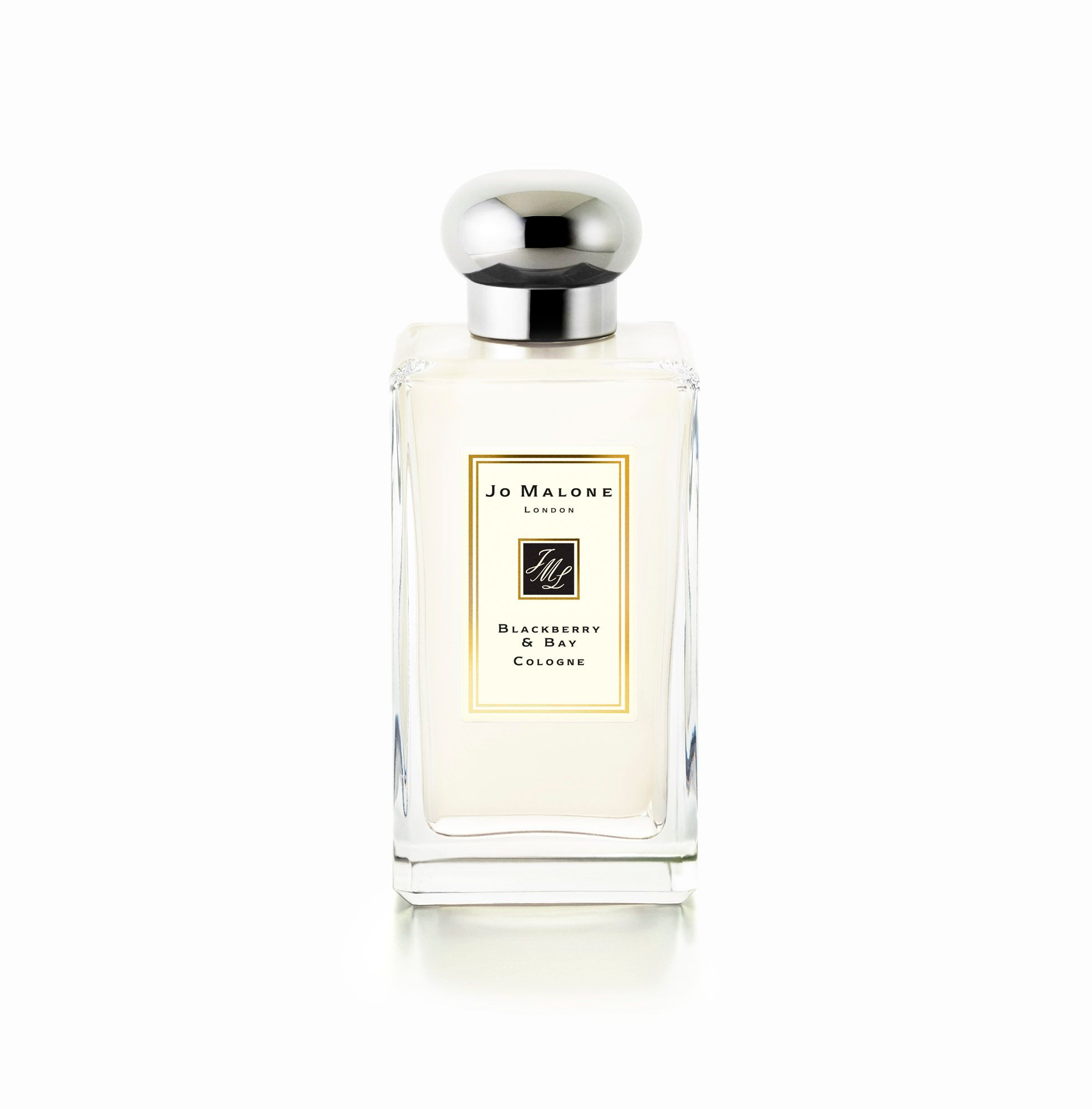 Blackberry & Bay Cologne 100ml