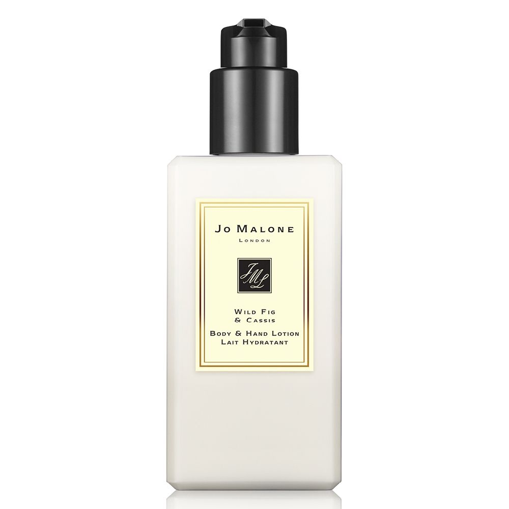Wild Fig & Cassis Body & Hand Lotion 250ml