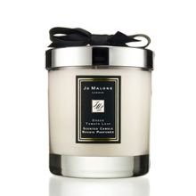 Jo Malone London Green Tomato Leaf Home Candle