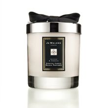Jo Malone London Incense & Embers Home Candle