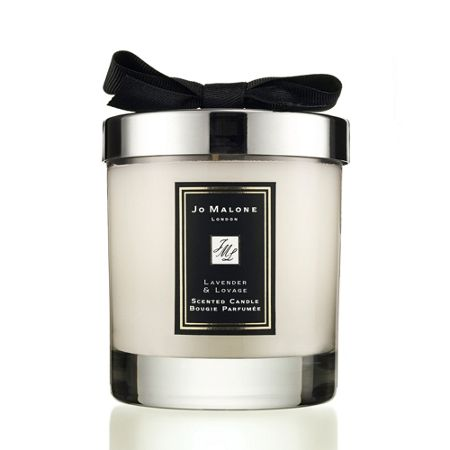 Jo Malone London Lavendar & Lovage Home Candle