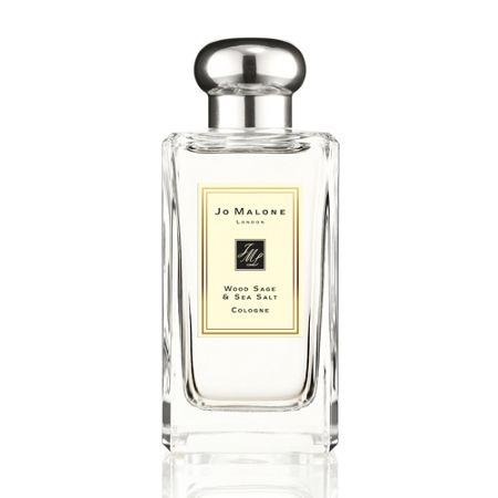 Jo Malone London Wood Sage & Sea Salt Cologne 100ml