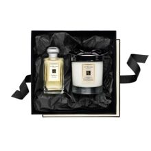 Jo Malone London Deluxe Gift Set