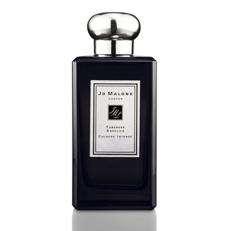 Jo Malone London Tuberose Angelica Body Crème