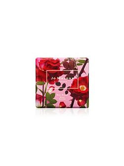 Red Roses Soap 100g