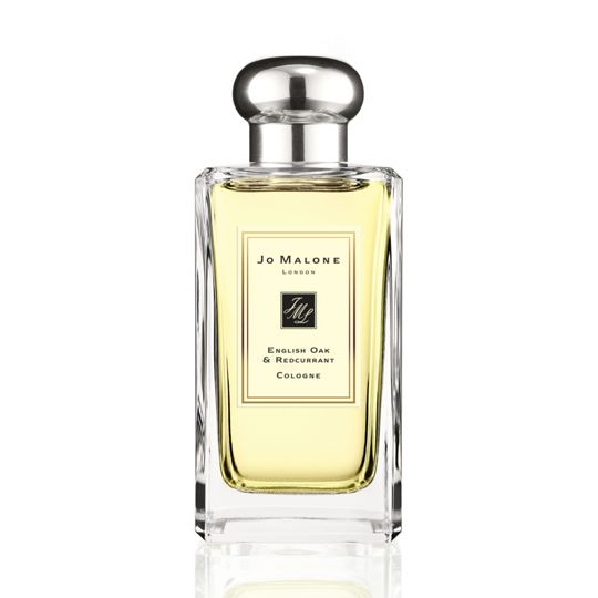 Jo Malone London English