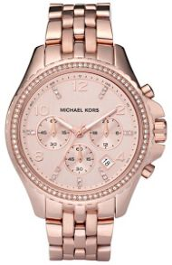 MK5425 Ladies bracelet watch