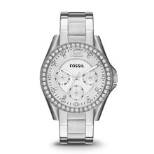 Fossil ES3202 Ladies Bracelet Watch