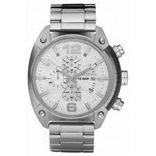 Diesel DZ4203 Mens Bracelet Watch