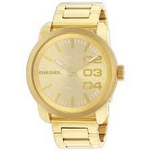 Diesel DZ1466 mens bracelet watch