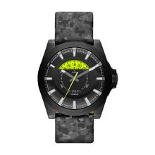 Arges Reflective Camo Mens Watch