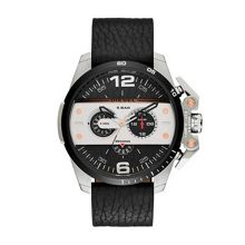 Diesel DZ4361  mens strap watch