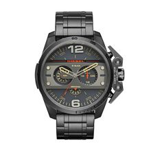 Diesel Dz4363 mens bracelet watch
