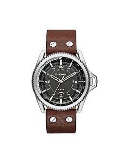 Dz1716 mens strap watch