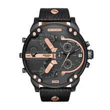 Diesel DZ7350 Mens Strap Watch