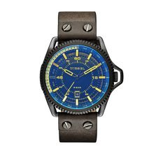 Diesel Dz1717 mens strap watch