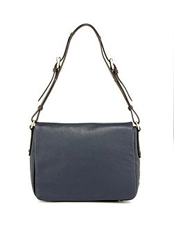 Ditchling shoulder bag