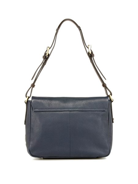Village England Ditchling shoulder bag
