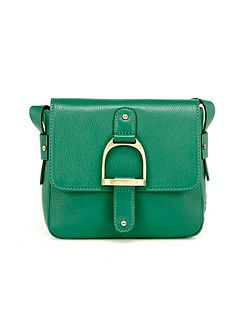 Mini cranleigh cross body bag