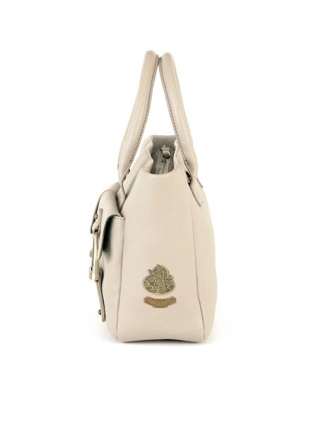 Village England Much marcle tote bag