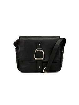 Cranleigh cross body bag