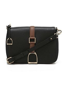 Fulmer shoulder bag