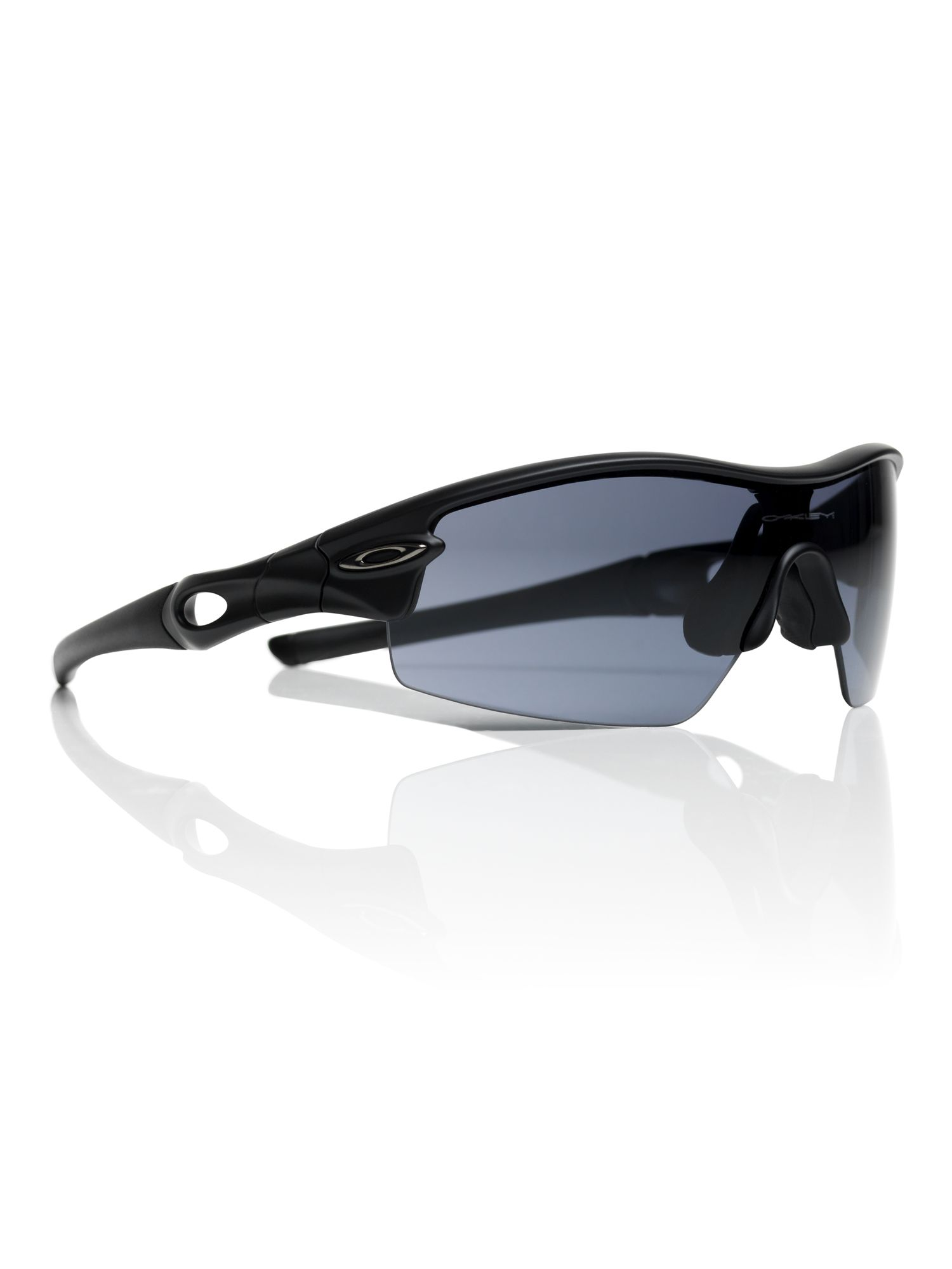 Mens Radar Pitch Sunglasses