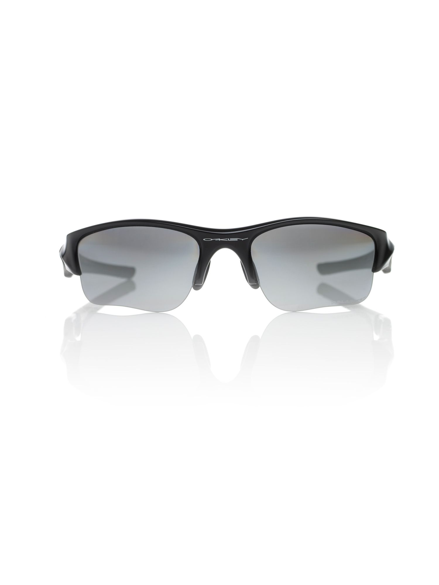 Mens Flak Jacket XLJ Sunglasses