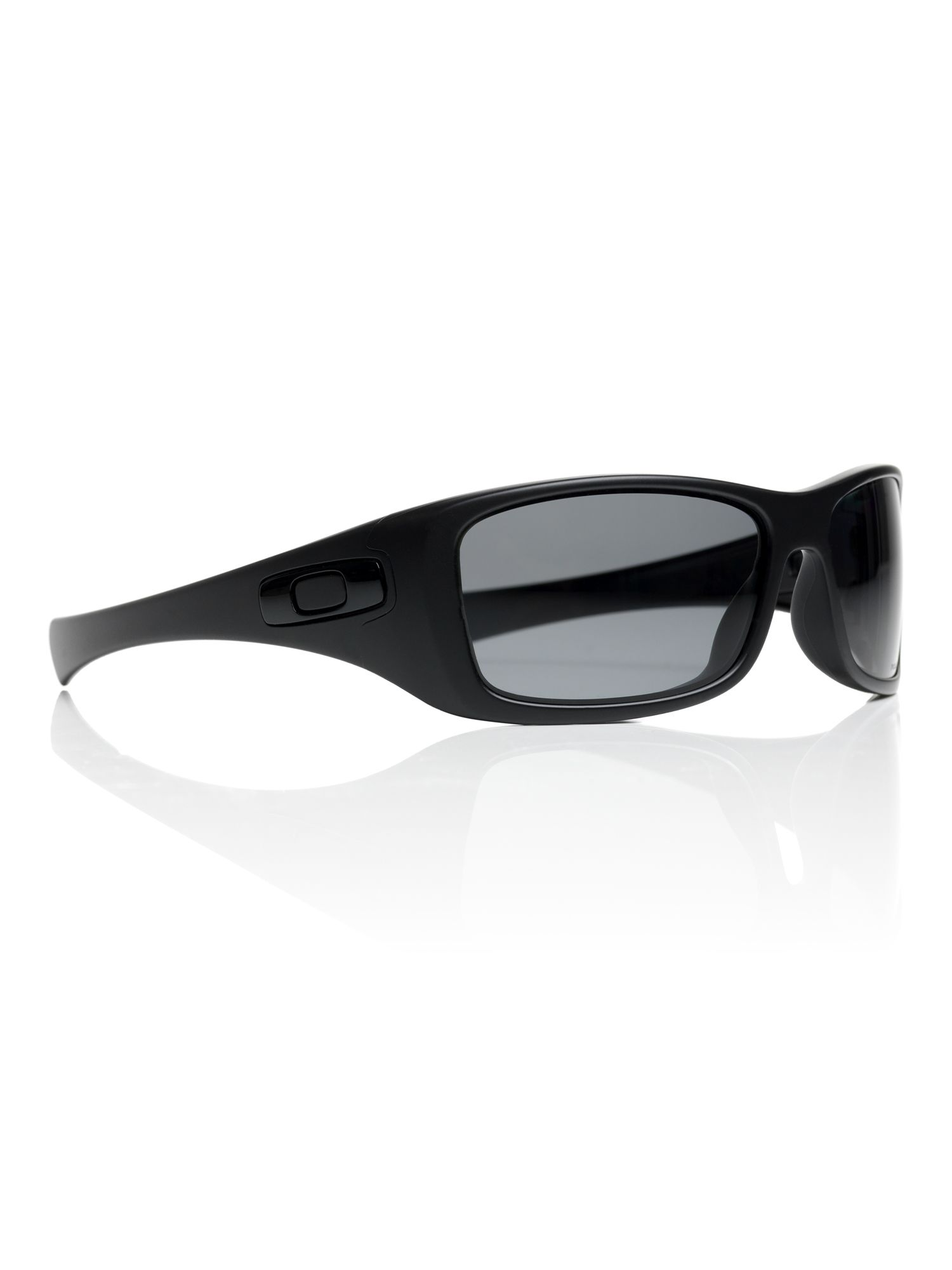 Mens Hijinx Sunglasses