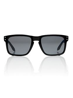 Mens Holbrook Sunglasses