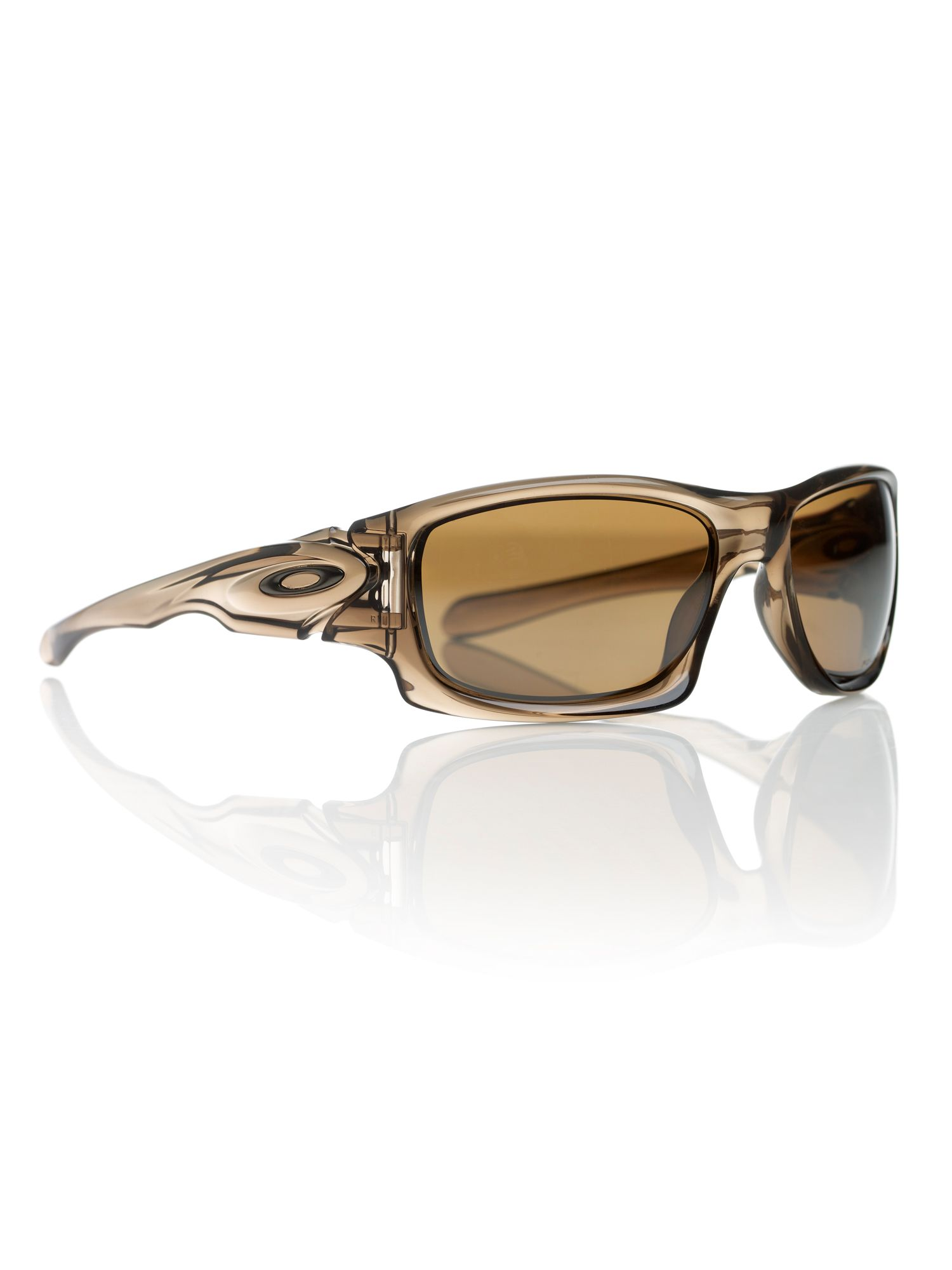 oakley womens enduring pace sunglasses