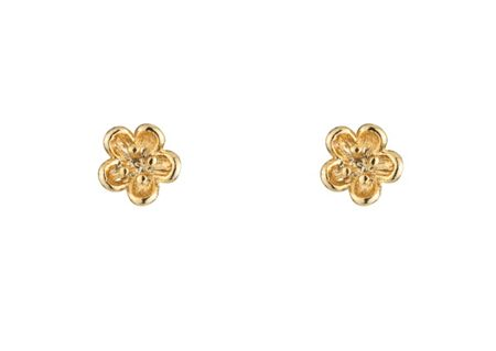 Estella Bartlett EB536C ladies earrings