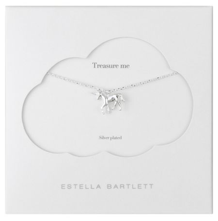 Estella Bartlett EB917C ladies necklace