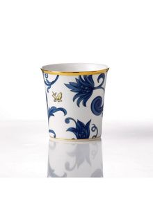 Wedgwood Little luxuries cornucopia earl grey