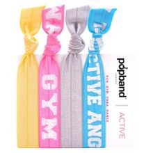 Popband Hair Bands