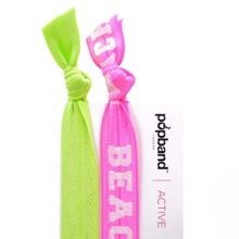 Popband Active headband